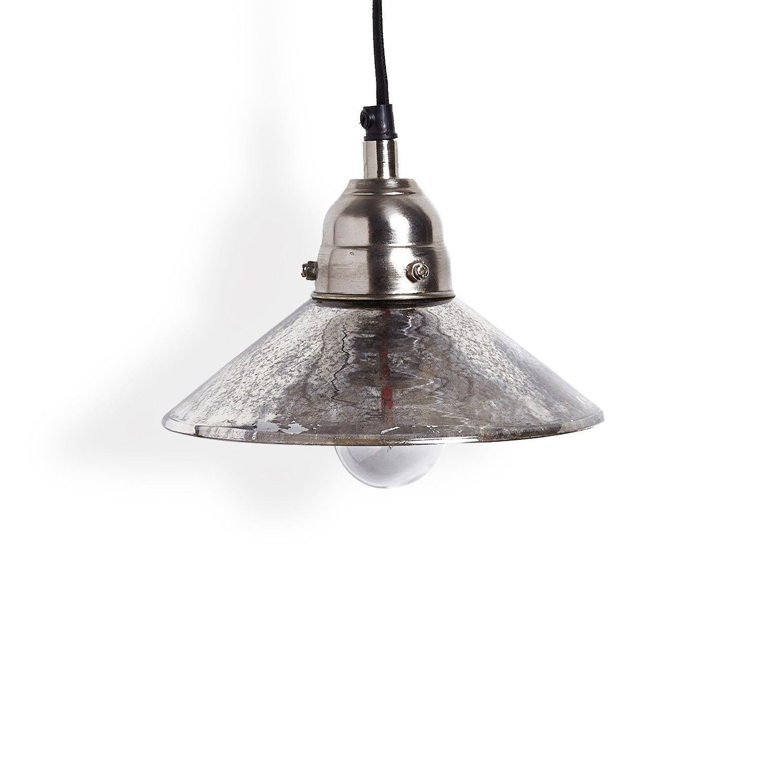 index antique mercury light glass rubbed pendant duncan oil in fixtures and lighting elk cfm bronze elite