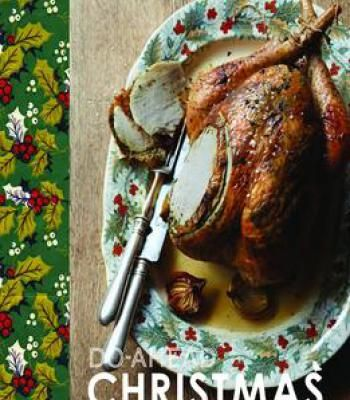 Do ahead christmas stress free cooking for the festive season pdf do ahead christmas stress free cooking for the festive season pdf forumfinder Images