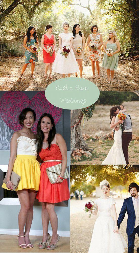 A Beauty Fashion And Lifestyle Blog By Chriselle Lim Wedding Guest AttireWedding