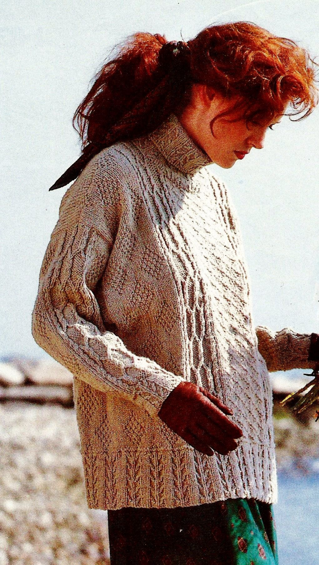 Seafarers guernsey sweater vintage knitting pattern download by seafarers guernsey sweater vintage knitting pattern download by momentsintwine on etsy bankloansurffo Choice Image