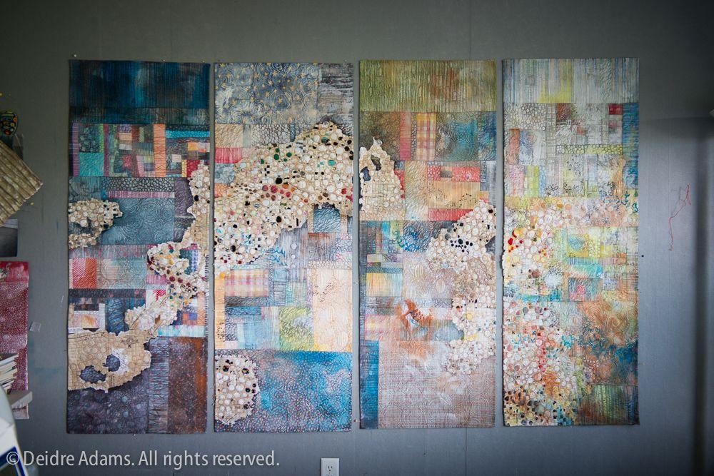 AdamsSAM_2098 Art, Design art, Painting