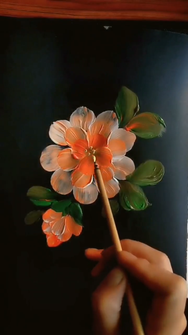 Plants and Flower DIY & Crafts 4