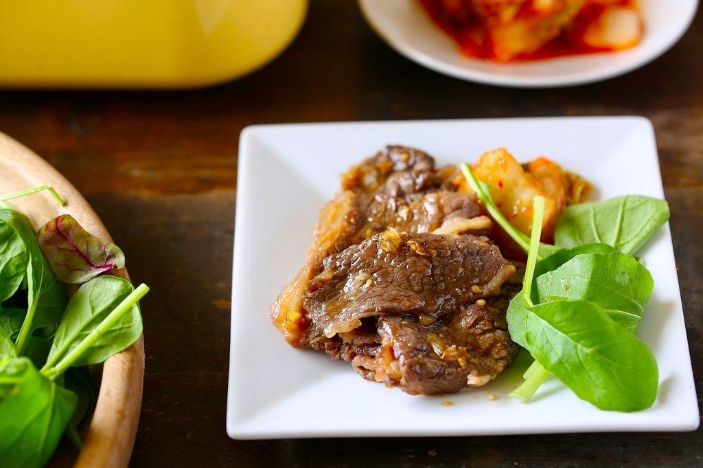 肉は買ったら漬けるべし 家焼肉はこれから全部これで良いかも と思うほど旨い漬けダレ3選 レシピ 料理 レシピ 焼肉 レシピ