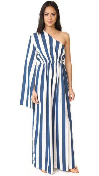 Solace London Aiyana Dress