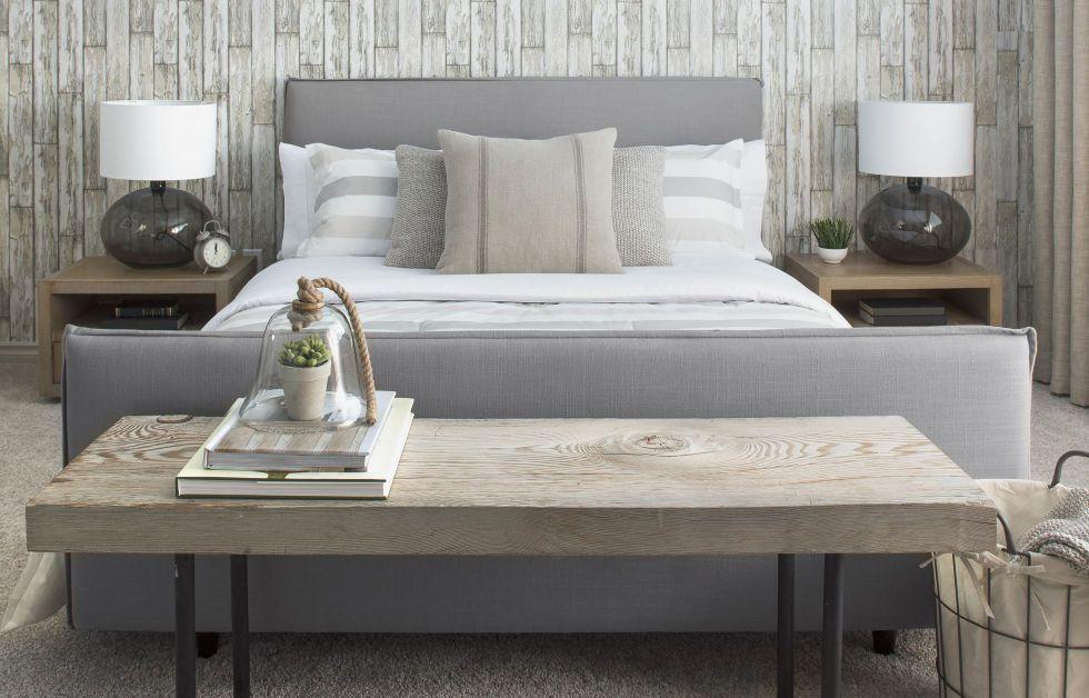 Feng Shui Der Trend 2018 für Ihr Schlafzimmer