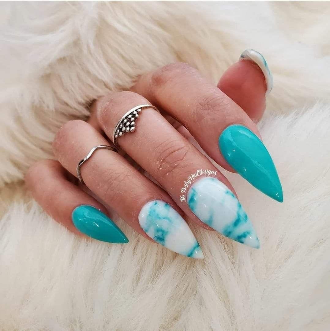 Pin by Janice Choate on Jewelry   Nails, Nail art, Beauty