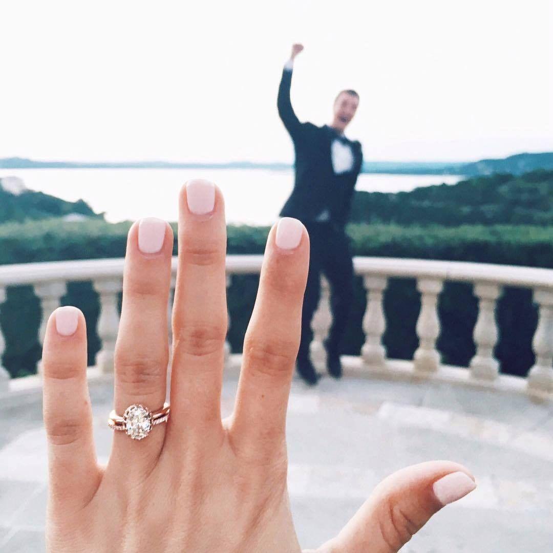 Sharing Proposal Stories
