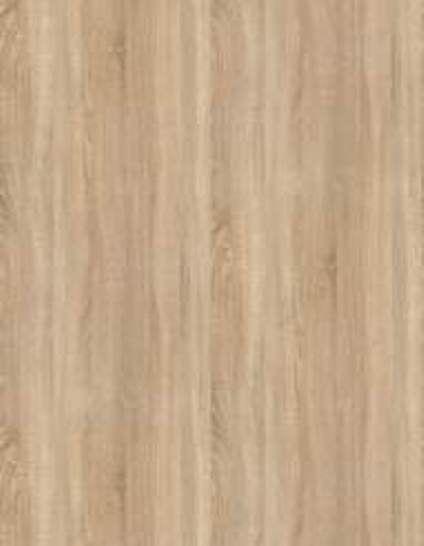H1145 St10 Nat Bardolino Oak 2800x2070 16mm Super E0 Mr Melamine Particle Board Egger Decorative Surfaces Wood Texture Particle Board Laminates