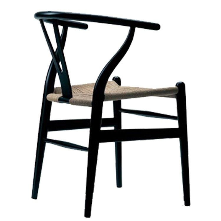 esszimmerstuhl y stuhl drossel wohnzimmer pinterest. Black Bedroom Furniture Sets. Home Design Ideas