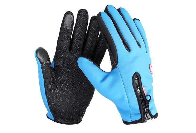 Mens Classic Black Winter Leather Gloves Hot Driving Touchscreen Gloves Women Male Military Army Guantes Luvas De Inverno Glove Back To Search Resultsapparel Accessories