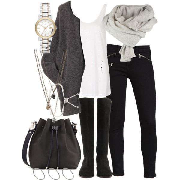 """""""Untitled #357"""" by mollie-jayne on Polyvore"""