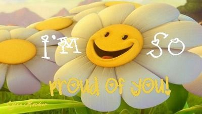 Smiley Flower Happy Wallpaper 1638 Wallpapers That Make You High Quality