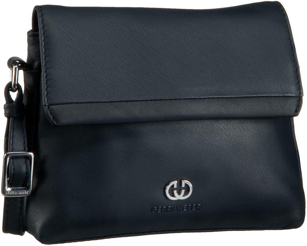 Piacenza Flap Bag I, Womens Cross-body Bags Gerry Weber