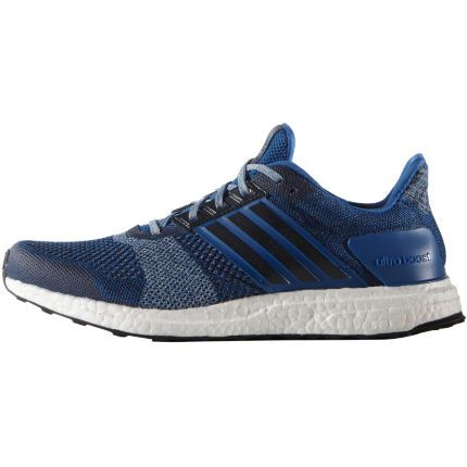 9f55c41deda Adidas Ultra Boost ST Shoes (SS16) Wiggle.com -  137 and free shipping