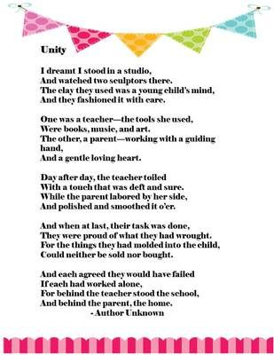 Unity+Poem+from+TIPS+on+TeachersNotebook com+-++(1+page)+