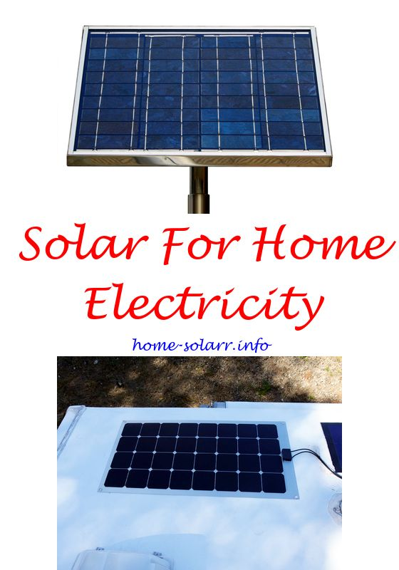 Buysolarenergy solar panels residential house solar house pop cans buysolarenergy solar panels residential house solar house pop cans powerhomesolar do it yourself solar panels for your home solar energy panels solutioingenieria Choice Image