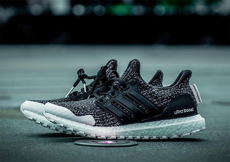 game of thrones adidas ultra boosts