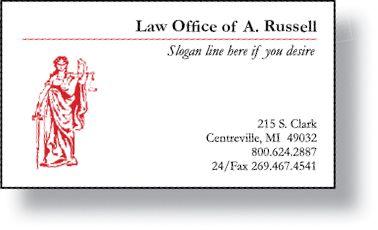 customized letterhead free