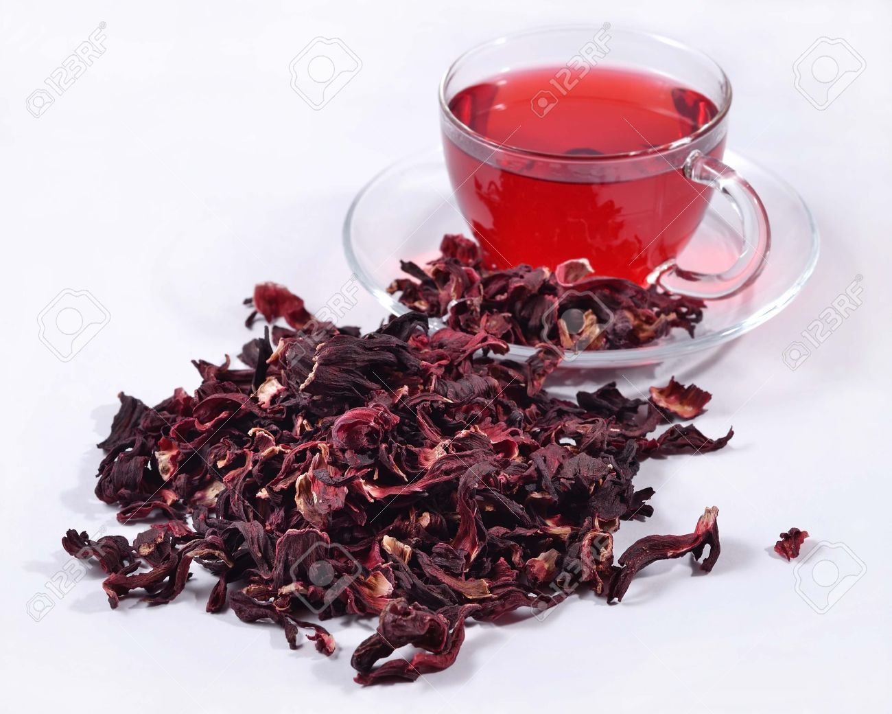 Hibiscus tea has been gaining a lot of popularity over the past few hibiscus tea has been gaining a lot of popularity over the past few years those izmirmasajfo Choice Image
