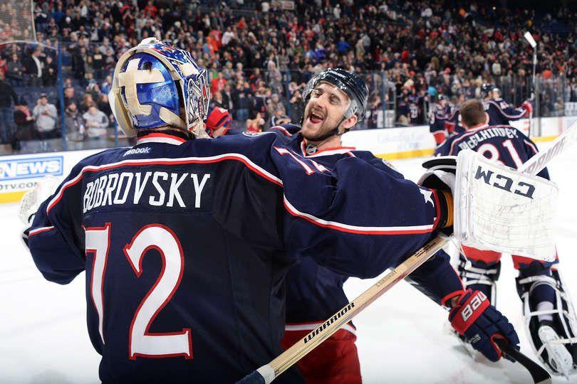 1000  images about &lt3 Hockey on Pinterest | Bobs Washington