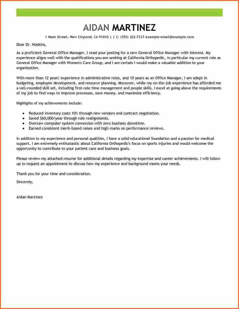 job cover letter sample application easy template page not found ...