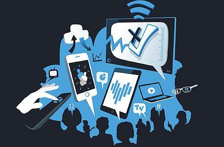 רוצים אקזיט? השיגו קארמה: הרשת החברתית של ההייטק הישראלי
