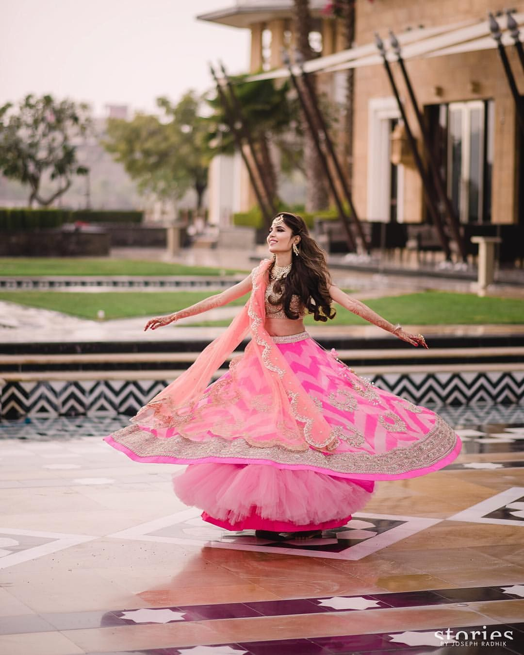 Anushree Reddy collection | Lehangas | Pinterest | Vestidos ...