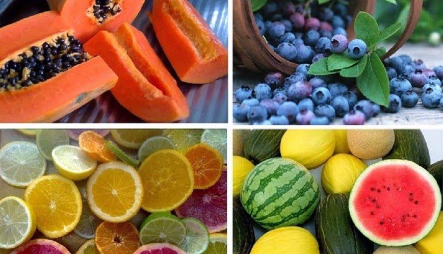 Métodos de interrogación para hacer su Alimentos para bajar de peso rapido ROCK Lee esto