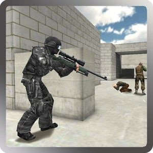 Silah Savasi Silahlar Android Hile Mod Apk Indir Savas Silah Oyunlar