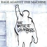 Battle of Los Angeles [LP] - Vinyl, 14955679