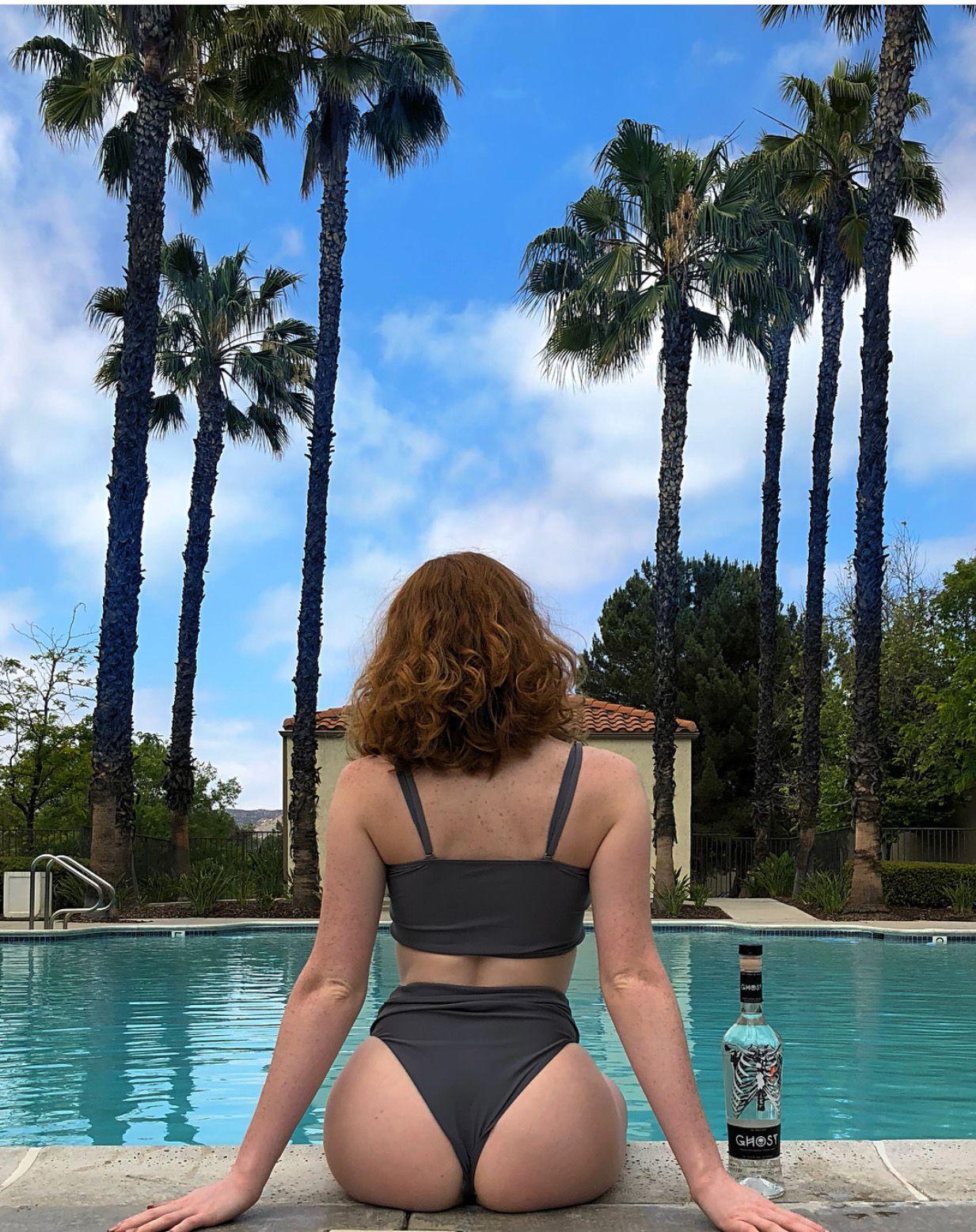 Ass Abigale Mandler nude (36 photo), Sexy, Bikini, Twitter, braless 2019
