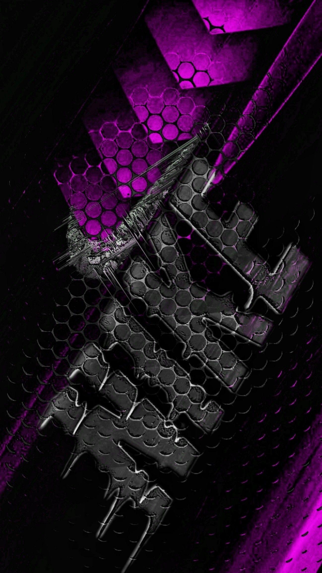 Pin by Gabriel Pruitt on Nike wallpaper in 2020 Jordan