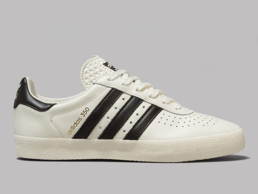 chaussure adidas 350 spzl