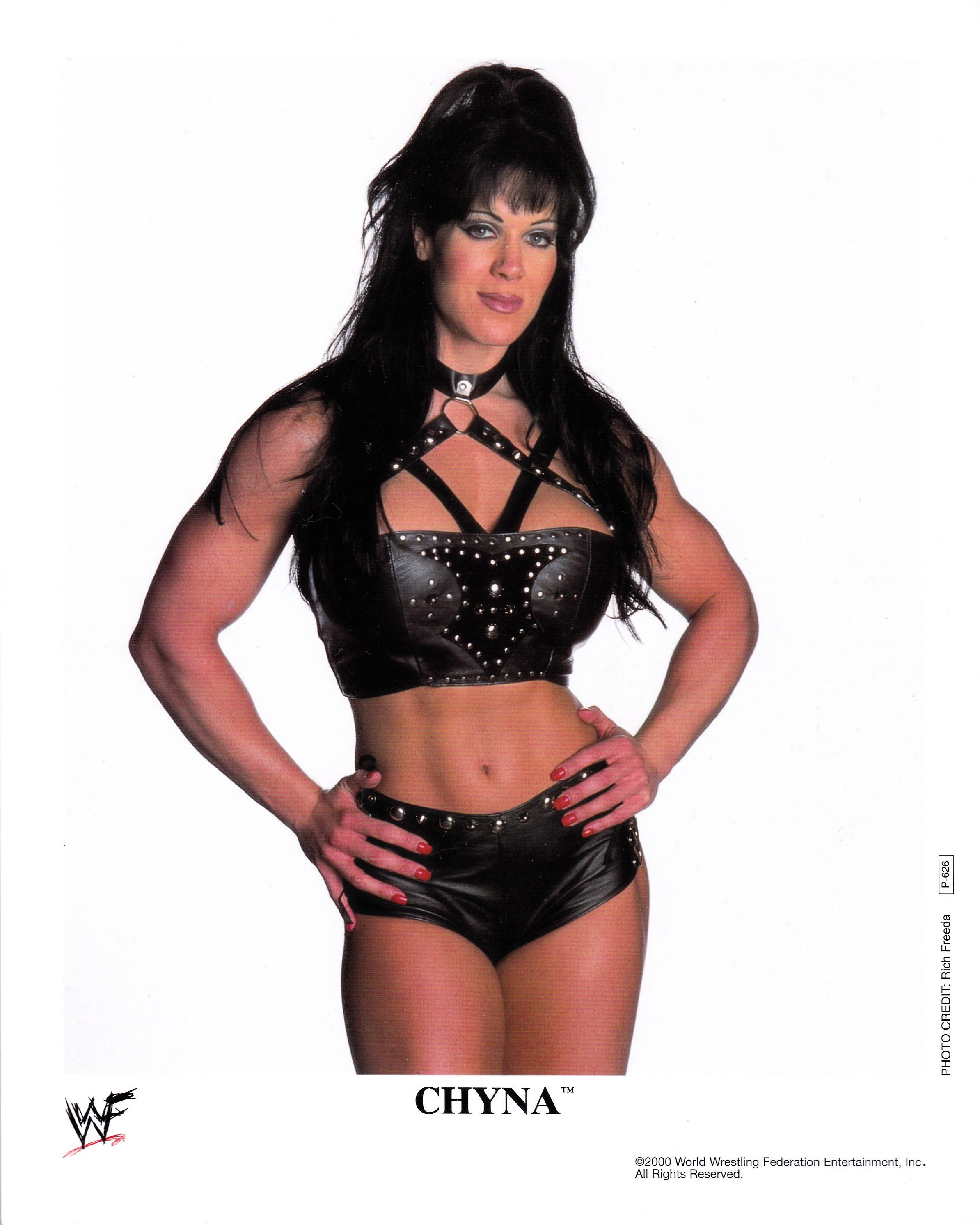 Chyna wwe diva fuck gif, erotic father daughter literature