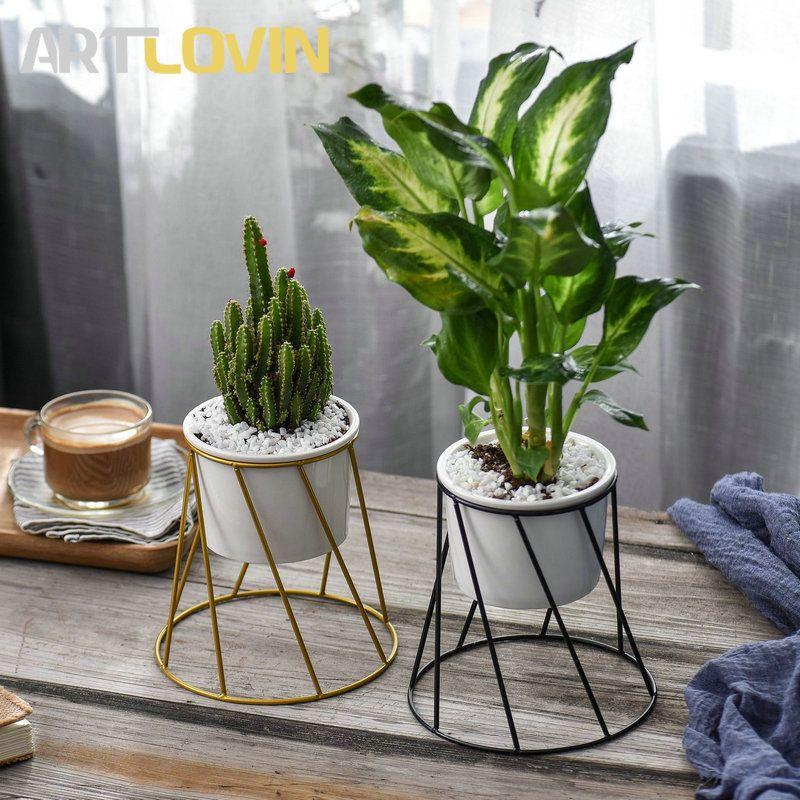Find More Flower Pots Planters