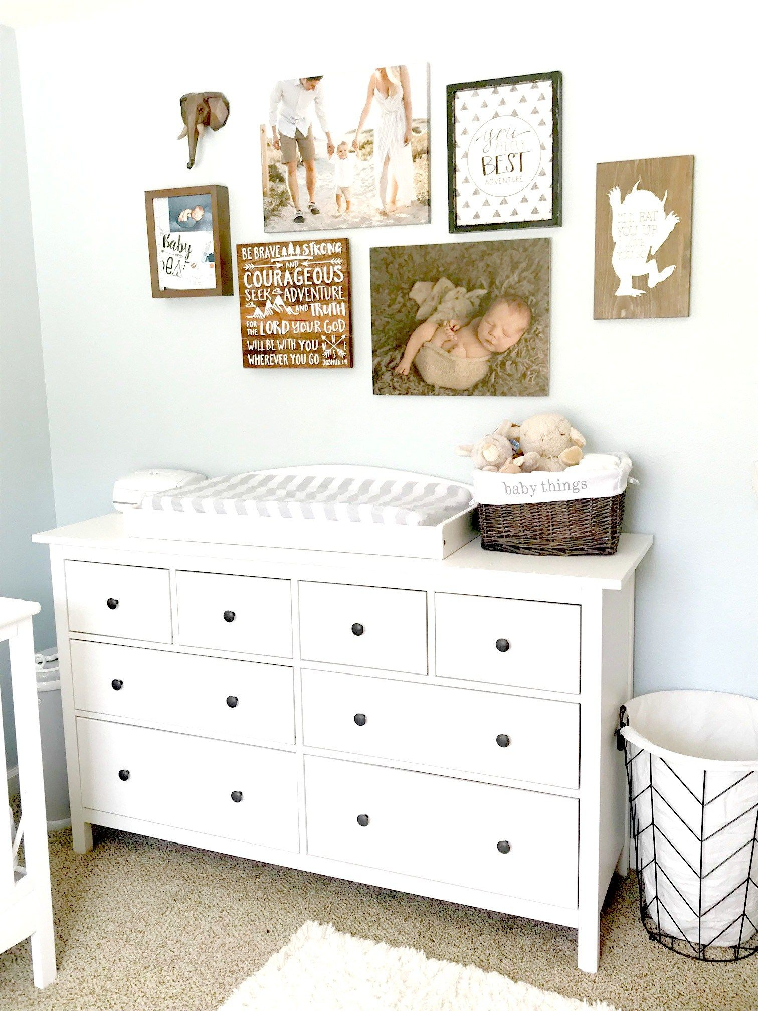 Baby Boy Nursery, Baby Nursery, Baby Nursery Ideas, Nursery Ideas,