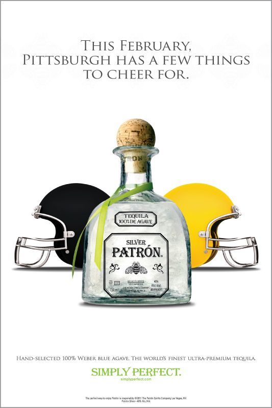 Best Super Bowl Print Ads Google Search