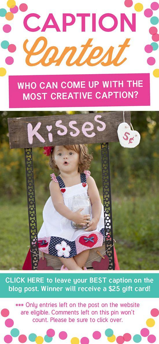 valentine s party caption contest 3 the dating divas pinterest