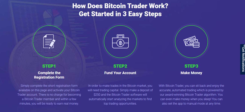 bitcoin trader pro login)