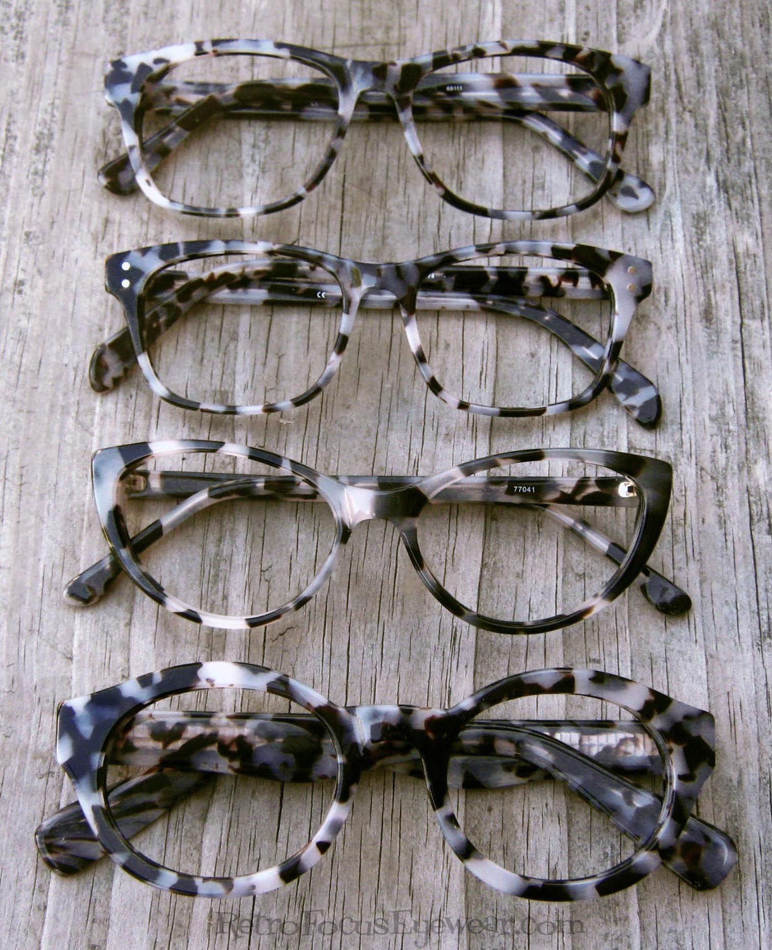 c231ccac25c 50 somethin  shades of grey tortoise eyeglass frames. Eyeglasses in the  newest hottest grey palette.