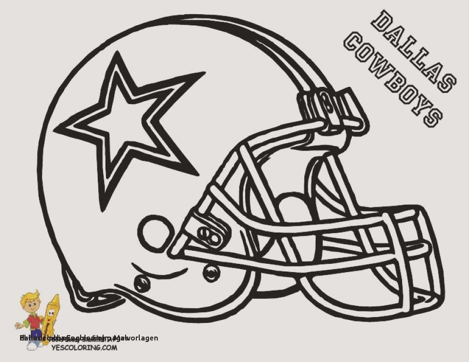 Dallas Cowboys Ausmalbilder 30 Einzigartig Ausmalbilder Cowboy Neuste Blupebble Herunterladen Fussball Helme Dallas Cowboys Malvorlagen