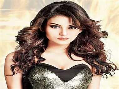 मिस इंडिया यूनिवर्स एवं फिल्म अभिनेत्री उर्वशी रौतेला ने मिस यूनिवर्स में हार के बावजूद कहा कि उन्हें कोई अफसोस नहीं है। किसी भी प्रतियोगिता में हार-जीत आम बात है।