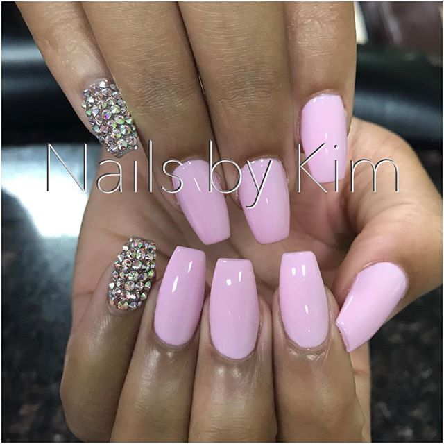 Birthday Nails Text 929 800 6336 For Appointments Make Sure To Include Your Full Name Service S Time Date Location Panaches Nail Spa 1517 Glenn Schoo
