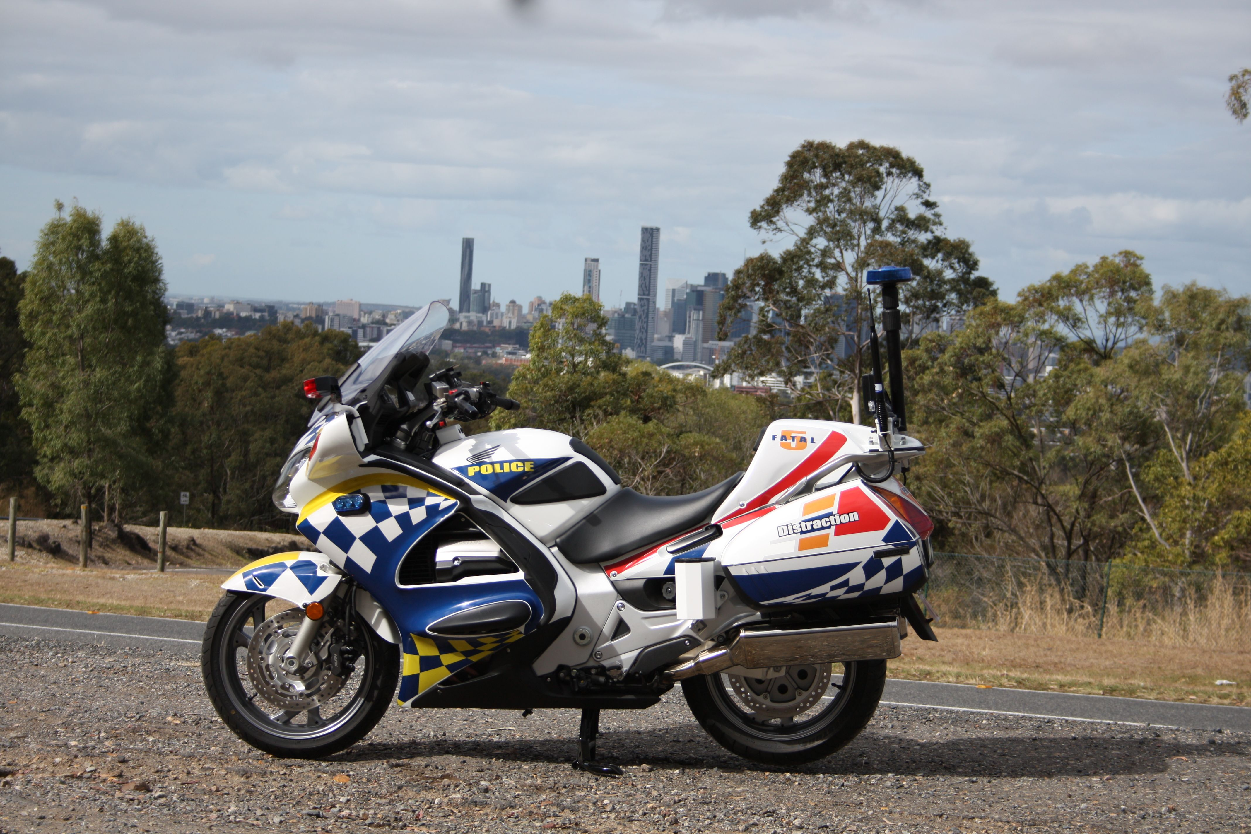 Police - QLD - Australia (With images) | Police cars ...
