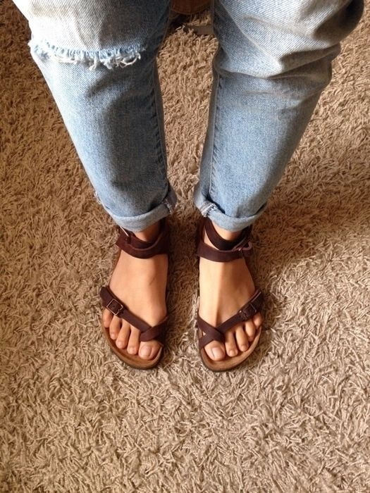 PairPlease Have A Birkenstock I Yara Google SearchCould UMSVqzp