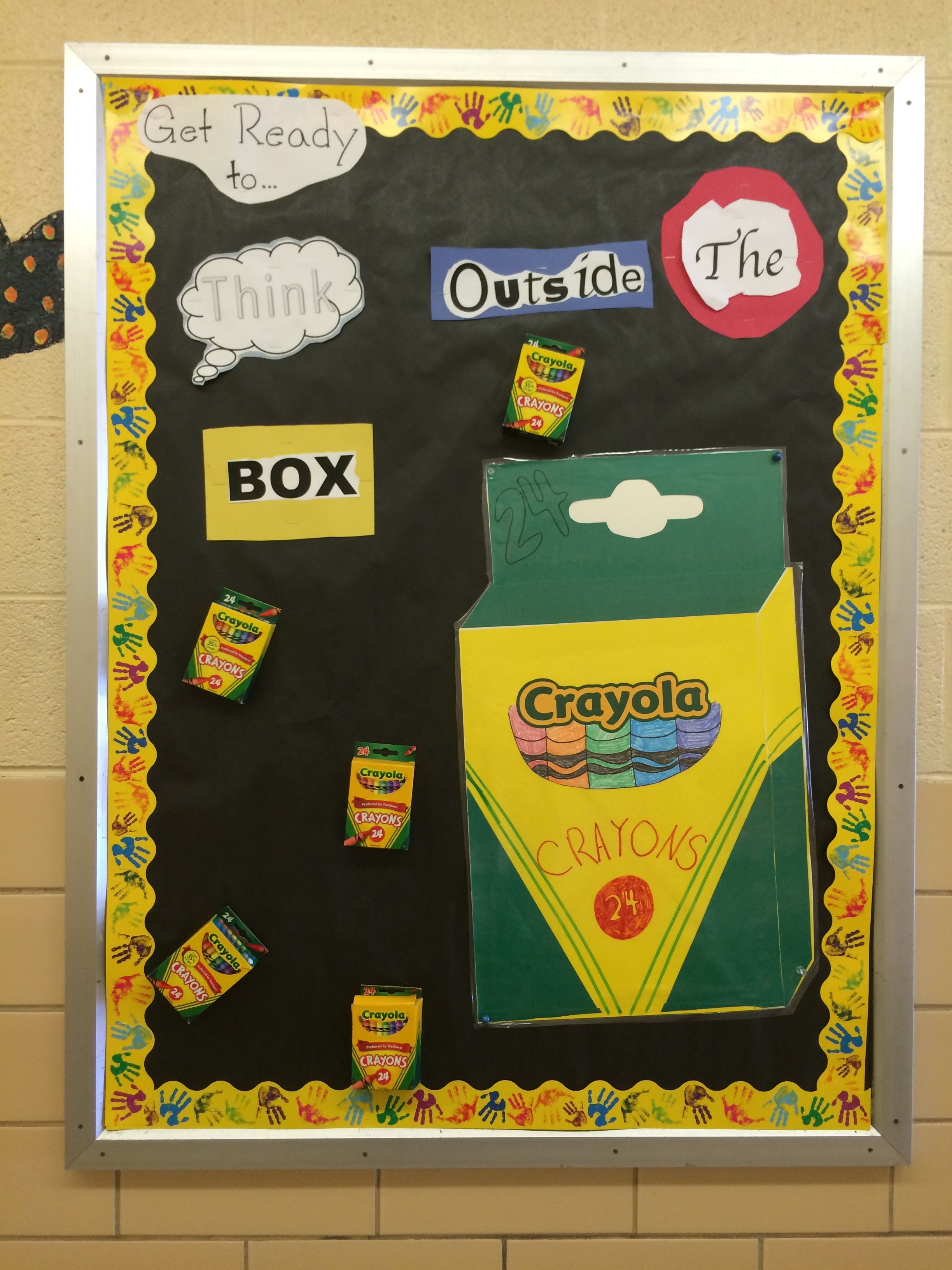 Pin By Ashley Files On Classroom Management Ideas