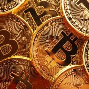 Cryptocurrency insider information dark web