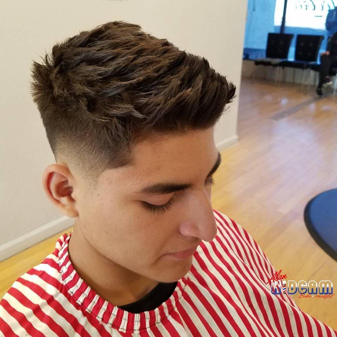 Latest short haircut for men kurze frisuren für männer   herren frisuren  pinterest  short