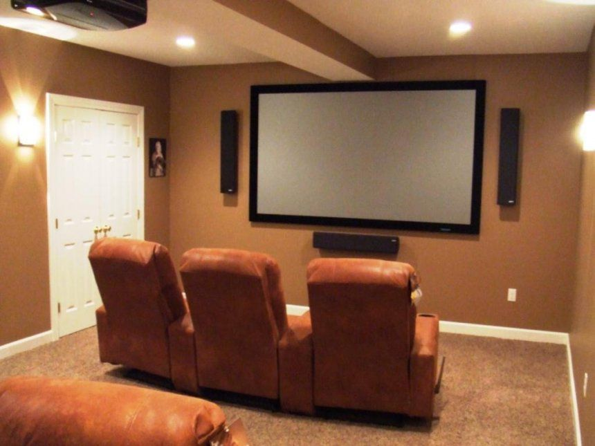 Small Home Theater Room Ideas Setup Diagram Movie On Budget Speaker Placement Ceiling Design Ideashome Ideasbest Surround Sound Dimensions Best Rooms Diy