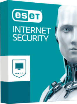 ESET Internet Security 12 0 With Crack Free Download